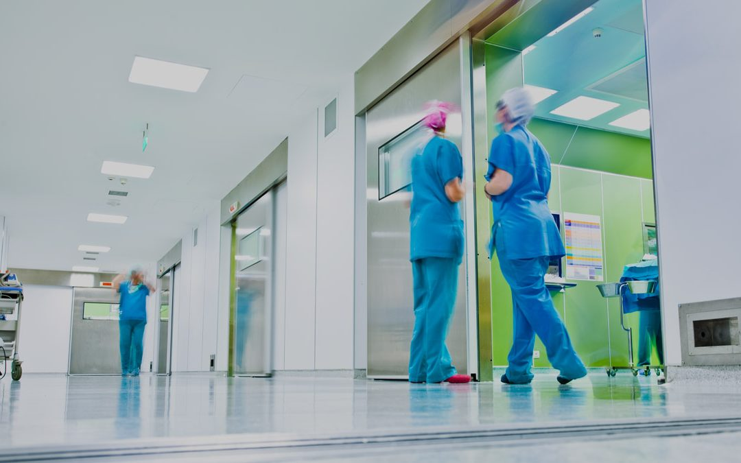 Managed care is a bad investment for Oklahoma
