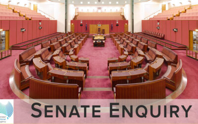Yet Another Senate Inquiry into AHPRA